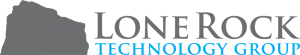 Lone Rock Technology Group